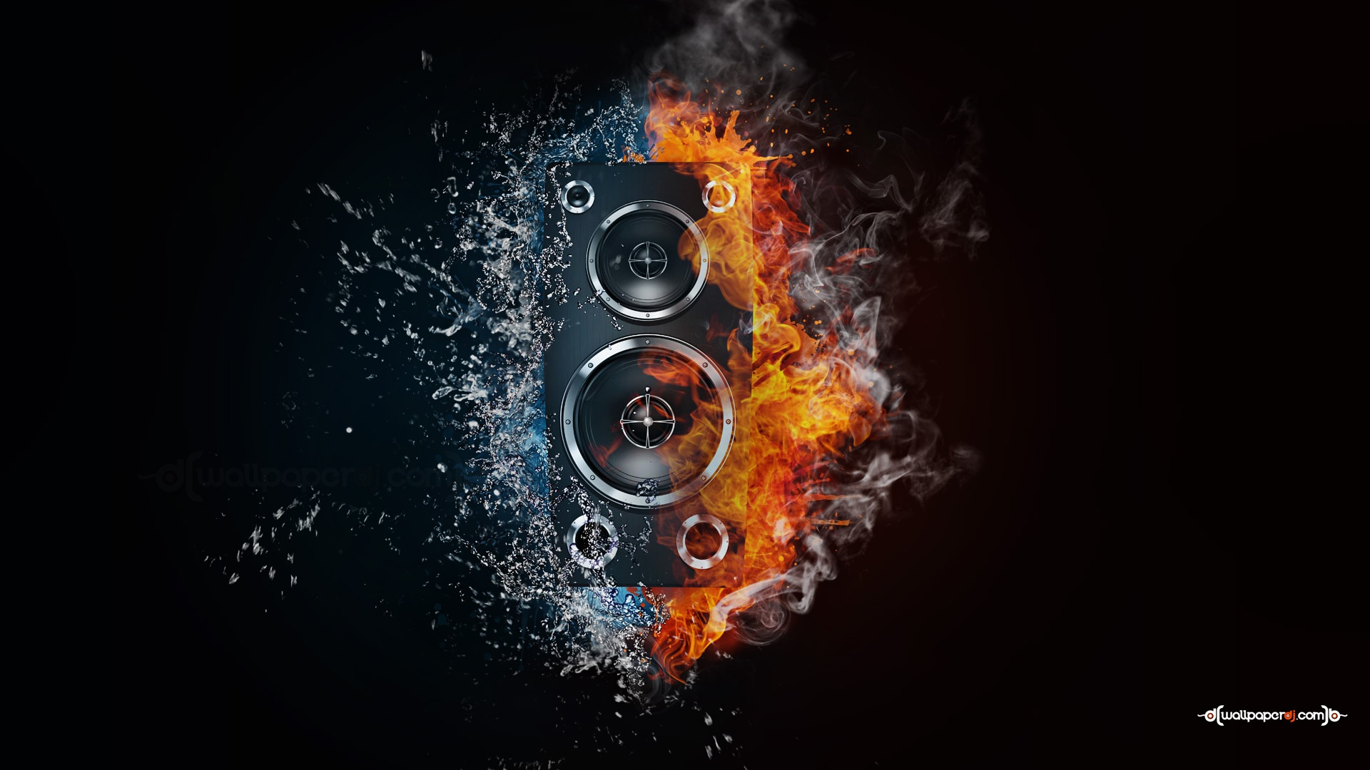 1920x1080 Audio Restoration Wallpaper Music And Dance HD Wallpapers Download Free Images Wallpaper [1000image.com]