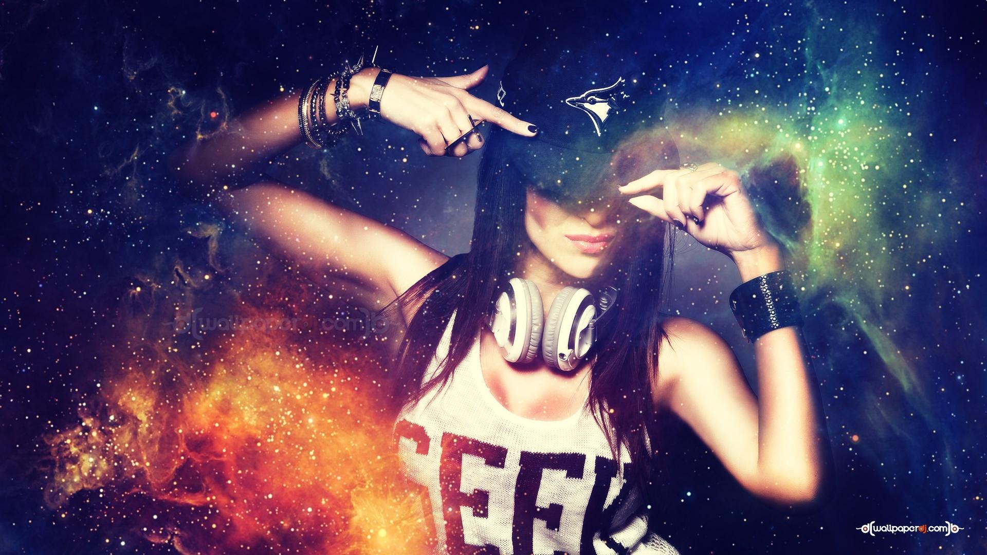 image Sexy trance techno teen fucked hardcore