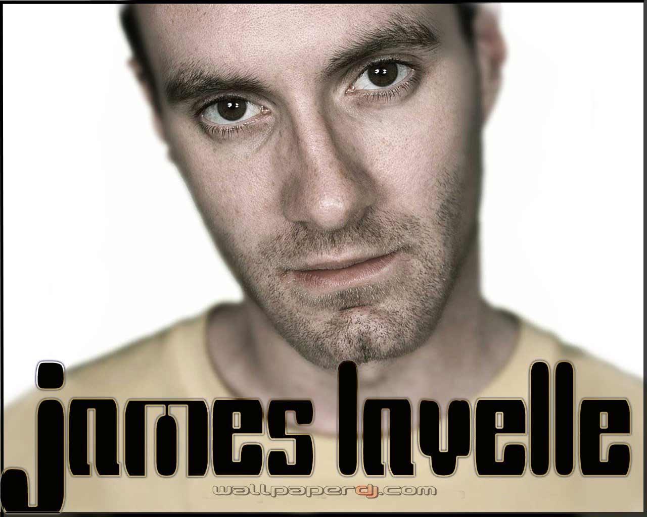 James Lavelle - Global Underground #023: Barcelona