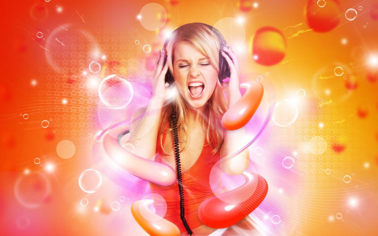 how to enjoy music Enjoy music radio internetradio kostenlos online hören auf radiode alle radiostreams und radiosender im überblick jetzt online entdecken.