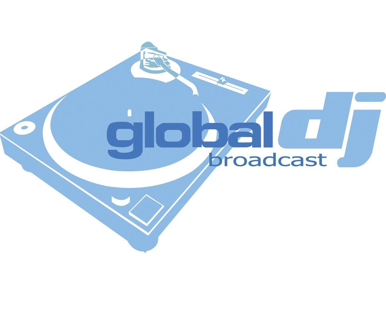 global_dj_broadcast-1280x1024.jpg