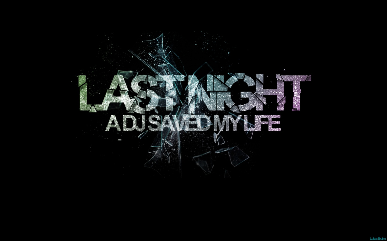 last life dance: