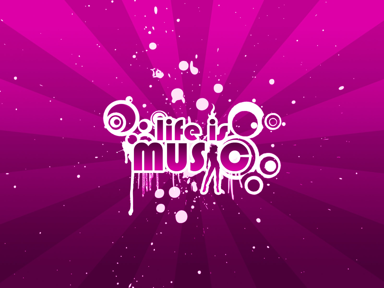 Pink Music Wallpaper: 無料壁紙 おしゃれな椅子が Pictures To Pin On Pinterest
