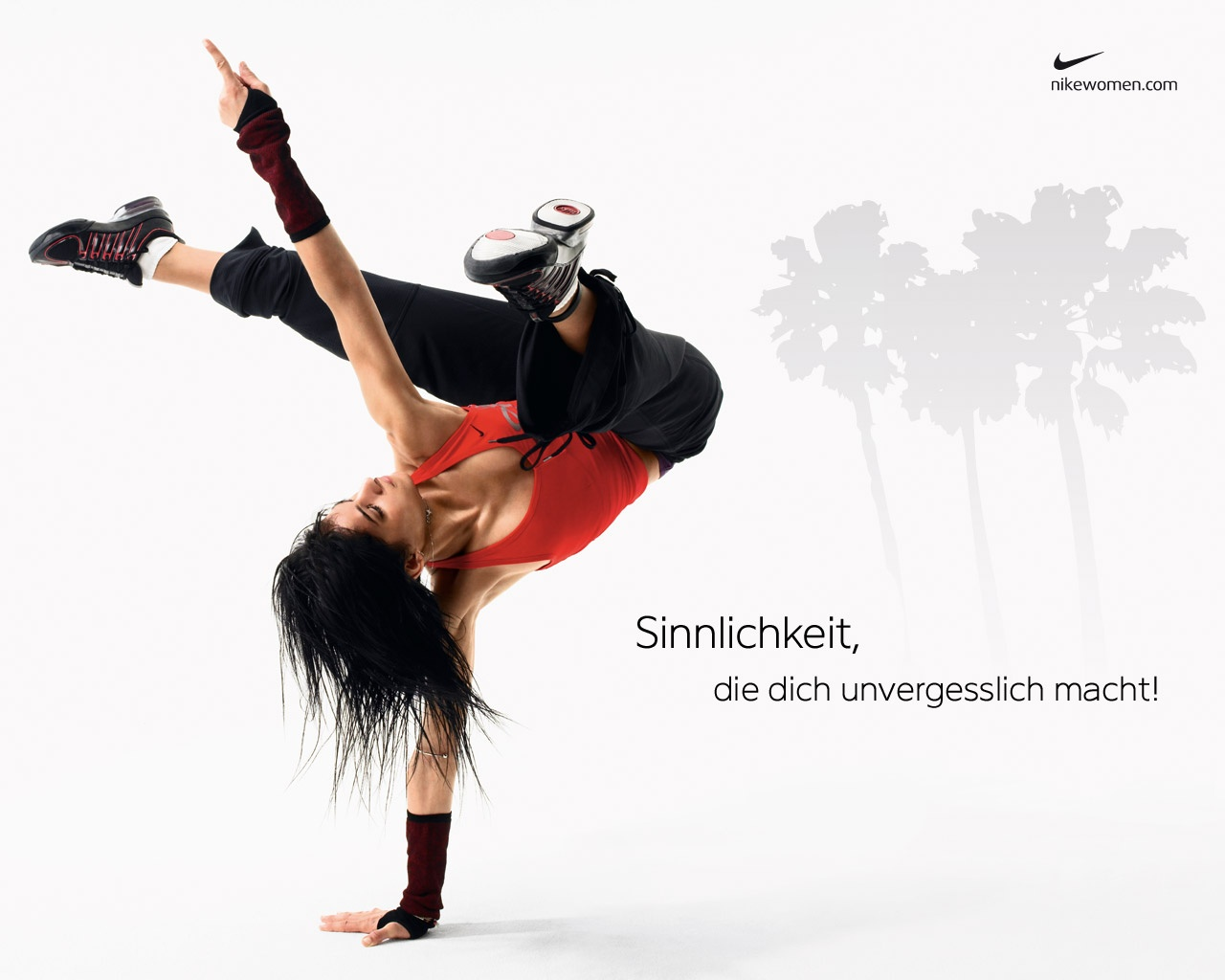Nike Advertisement Just Do It Download