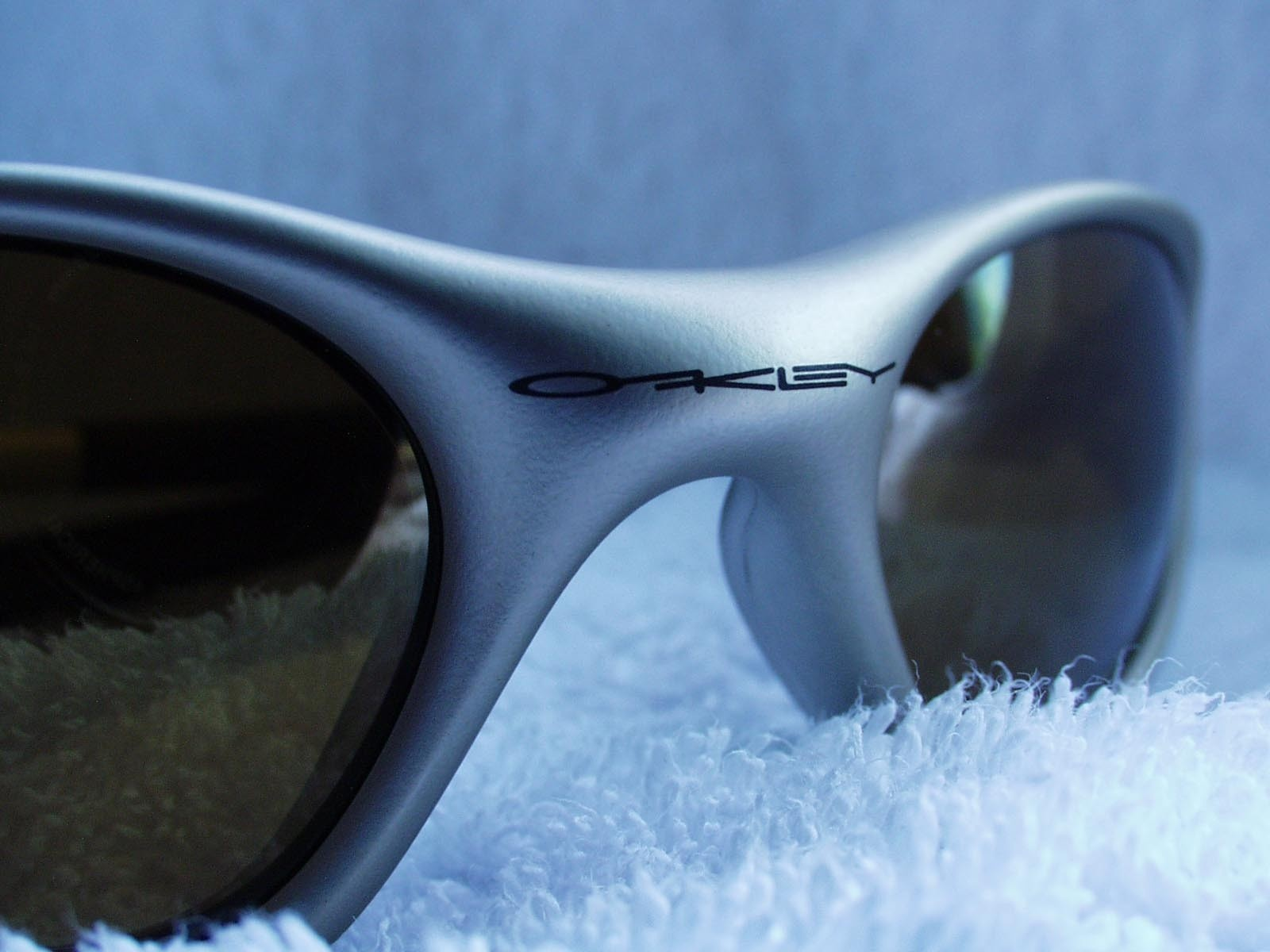 Oakley Music Sunglasses