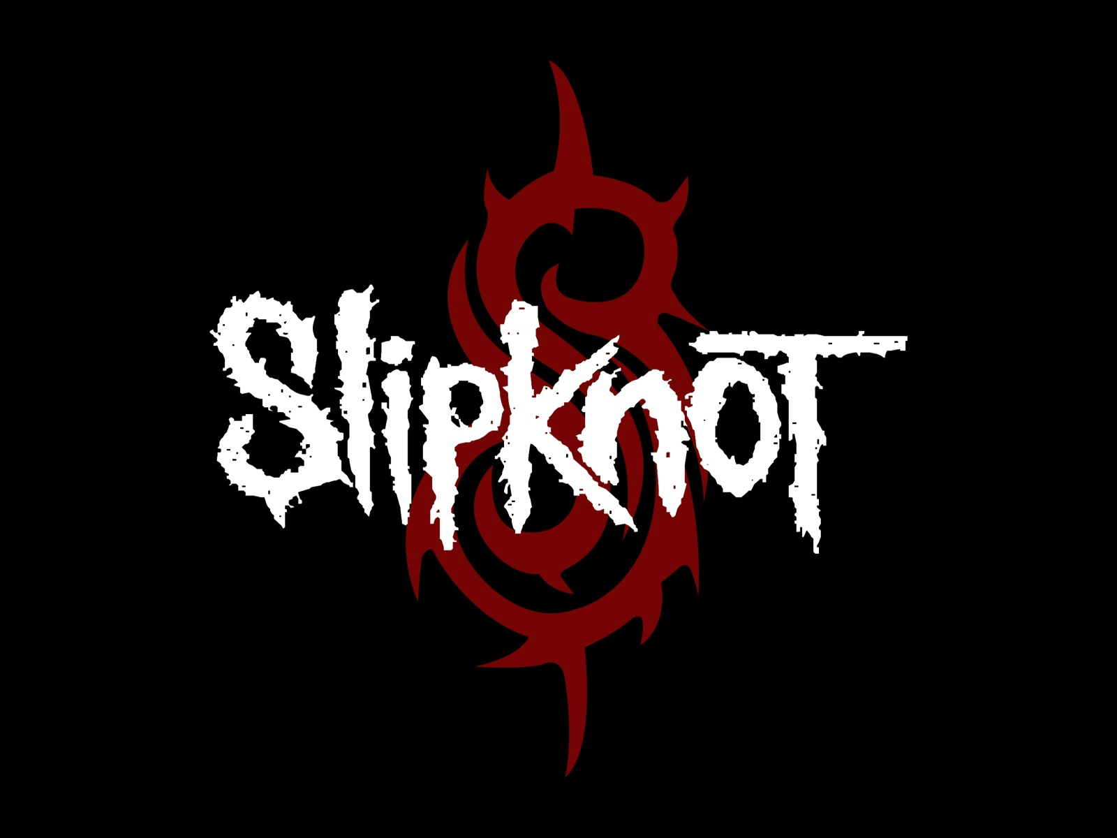 1600x1200 slipknot wallpaper wallpaper music and dance wallpapers slipknot wallpaper hd and wide wallpapers voltagebd Image collections