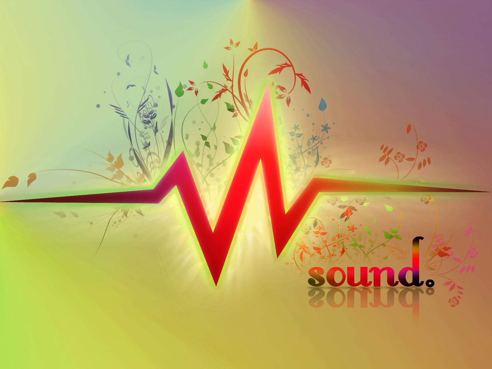 Download Wallpaper Music Spring - sound_of_spring-1600x1200  Gallery_23488.jpg