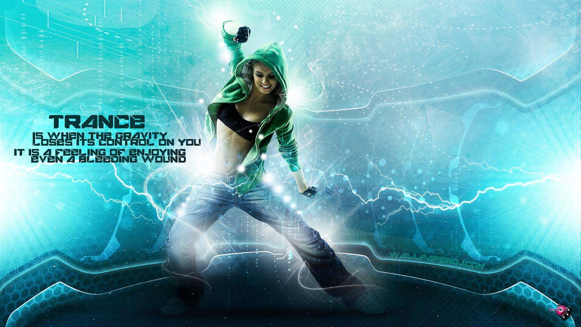 1920x1080 the truth within wallpaper music and dance for 123 get on the dance floor song download