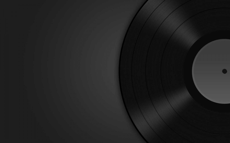 1440x900 Vinyl Strike Wallpaper Music And Dance Wallpapers