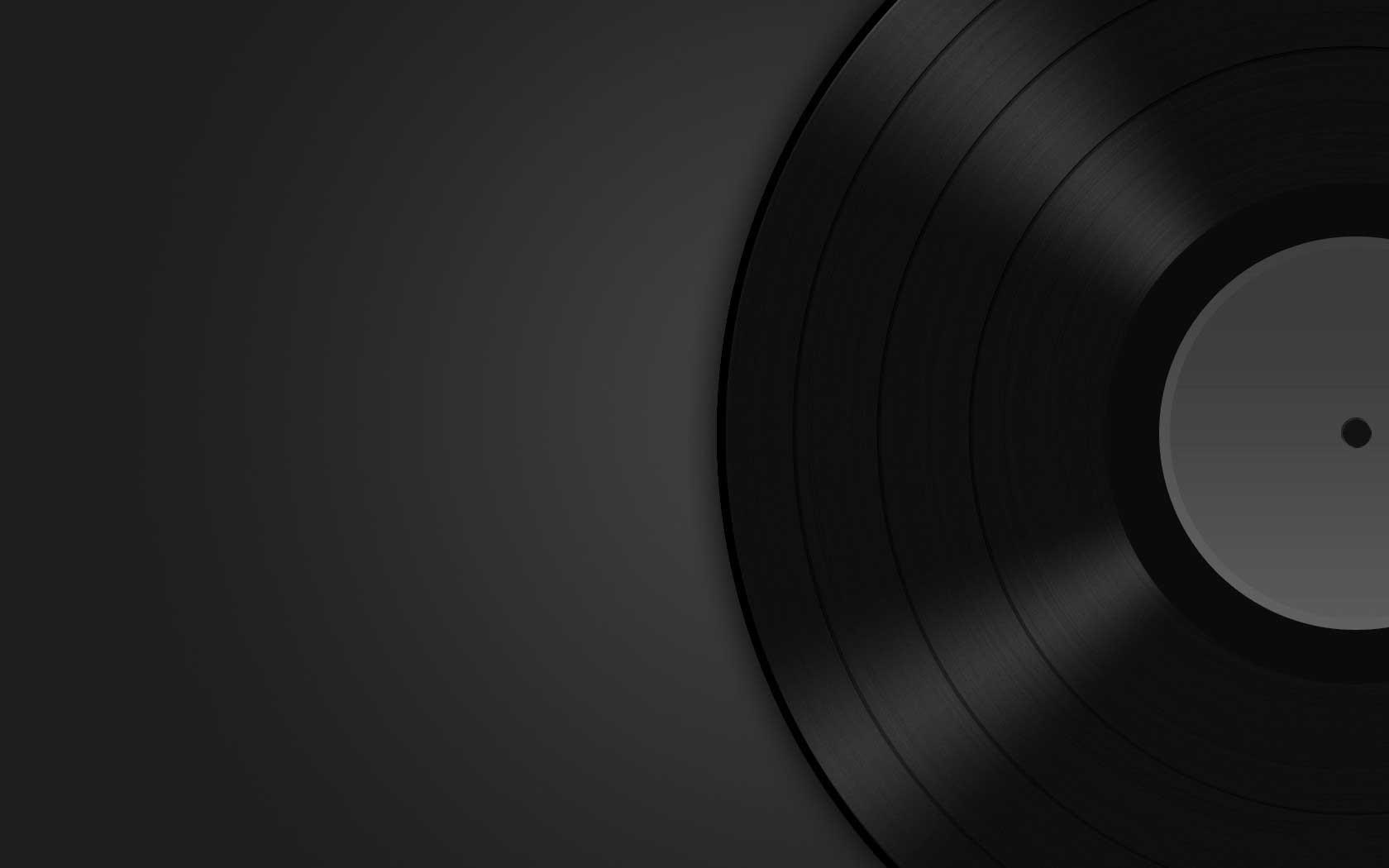 1680x1050 vinyl strike wallpaper music and dance wallpapers for House music vinyl