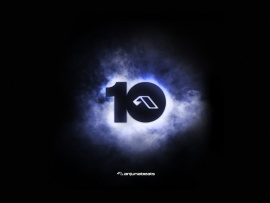 10 Years Of Anjunabeats (click to view)