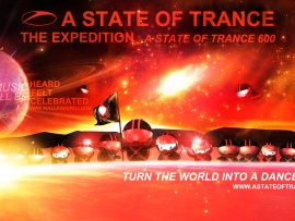 A State Of Trance 600 (click to view)