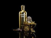Absolut Bling-Bling Vodka