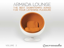 Armada Lounge (click to view)