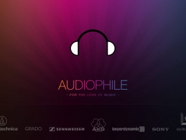 Audiophile (click to view)