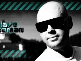 Dave Seaman (click to view)