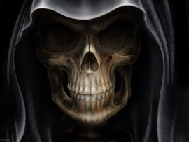 Death Skull (click to view)