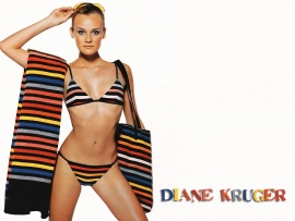 Diane Kruger (click to view)