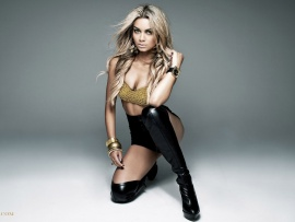 Dj Havana Brown (click to view)