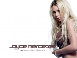 Dj Joyce Mercedes (click to view)