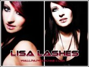 Dj Lisa Lashes
