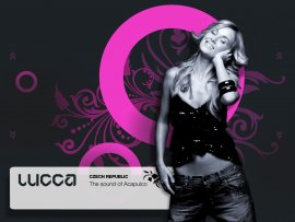 Dj Lucca (click to view)