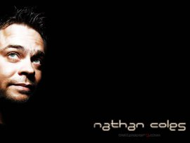 Dj Nathan Coles (click to view)