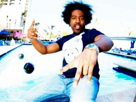Dj Pierre (click to view)