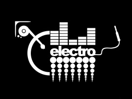 Electro Music (click to view)