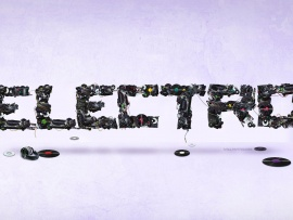 Electro On Technics (click to view)