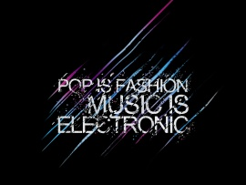 Electro Power (click to view)
