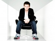 Fedde Le Grand- Toolroom