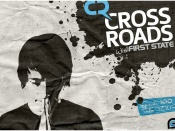 First State-CrossRoads