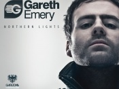 Gareth Emery -Northern Lights