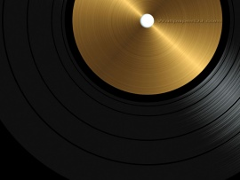 Golden Records (click to view)