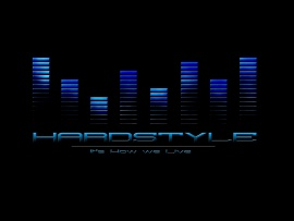 Hardstyle (click to view)