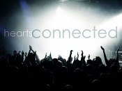 Hearts Connected