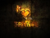 I Love The Trance Family