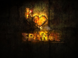I Love The Trance Family (click to view)