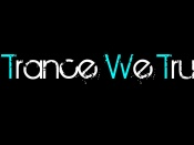 In Trance We Trust HD