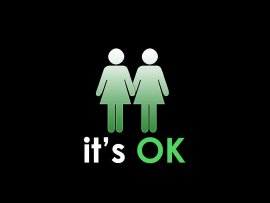 It's OK (click to view)