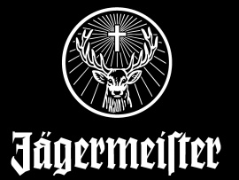 Jagermeister (click to view)