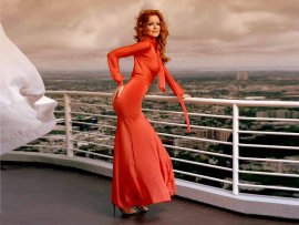 Marcia Cross (click to view)