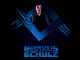 Markus Schulz (click to view)