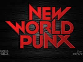 New World Punx (click to view)