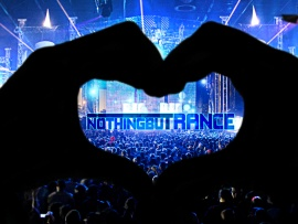 Nothing But Trance (click to view)