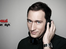 Paul Van Dyk (click to view)
