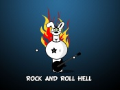 Rock and Roll Hell