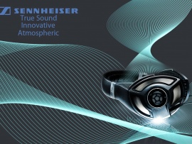 Sennheiser HD700 (click to view)