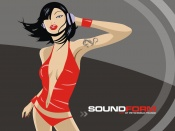 Soundform Radio